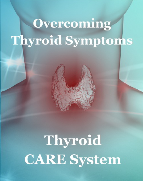Thyroid Care Program